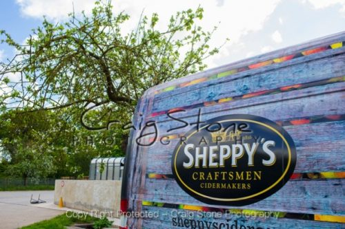 Sheppy's Cider Farm – Image 4
