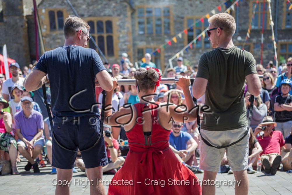 Festival – Image 6