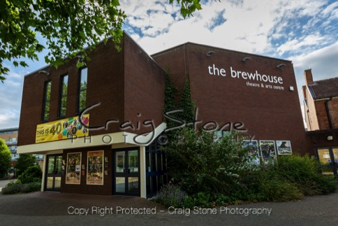 Brewhouse – Image 3