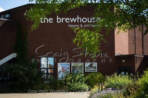 Brewhouse – Image 4
