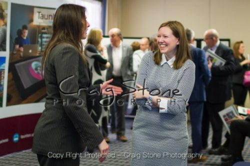 Business People – Image 7