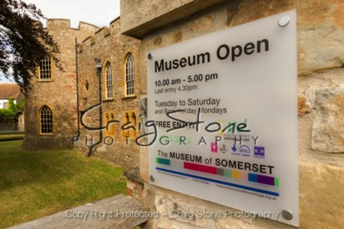 Museum – Image 7
