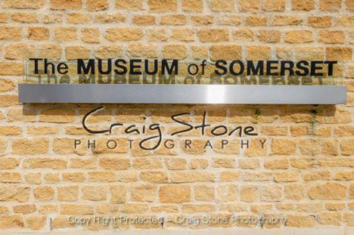 Museum – Image 14
