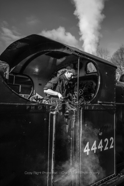West Somerset Railway – Image 3