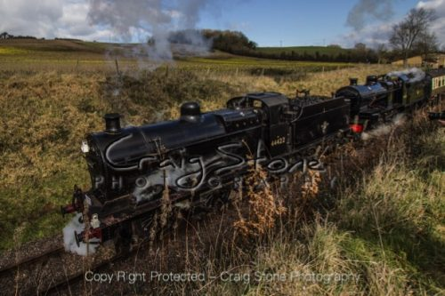 West Somerset Railway – Image 5