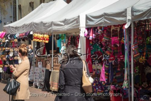 Market – Image 11