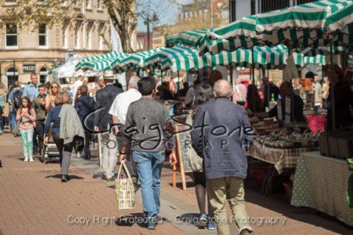Market – Image 16