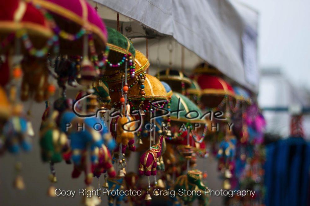 Market – Image 23